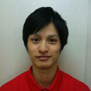 利光君 (1).JPG