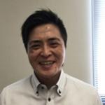 九州共立大学 柴田 将紀